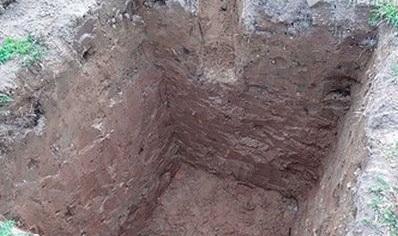 Двегодишно дете е паднало в септична яма в Петрич. За