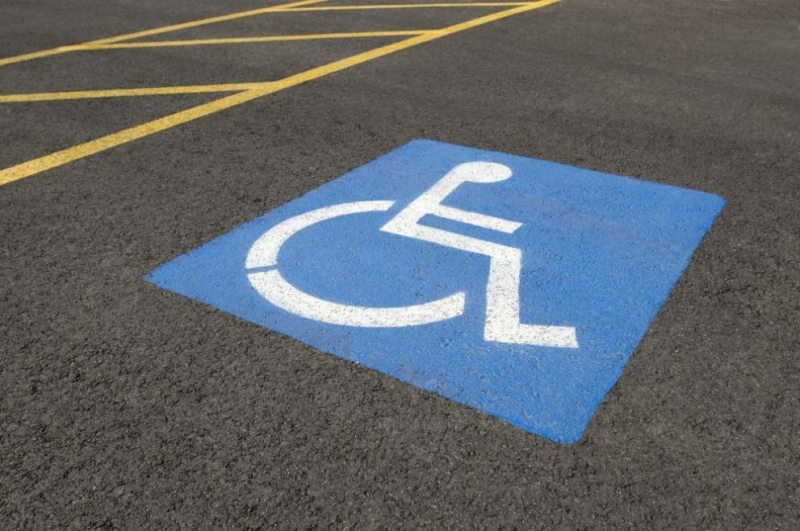Агенцията за хората с увреждания започва да набира проекти по