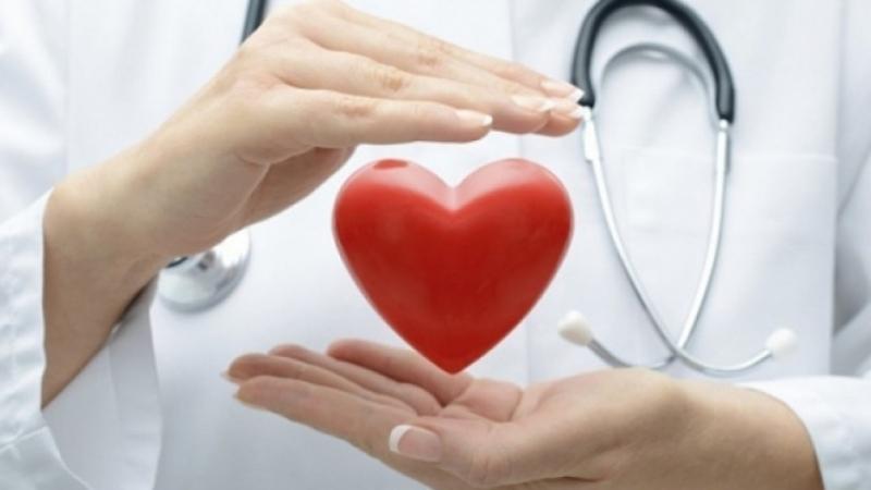 Днес отбелязваме Световния ден на здравето. Той се чества по