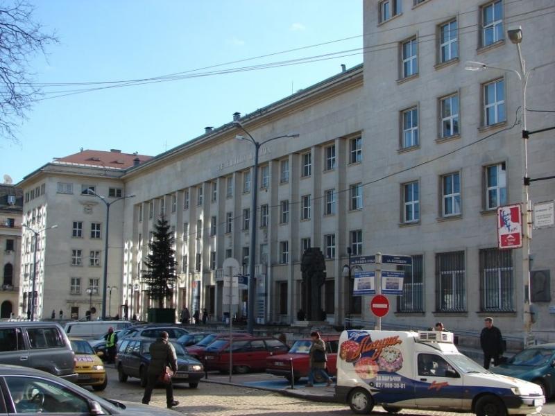 Сделката на годината: БТК продадена за рекордните 1,2 млрд. евро