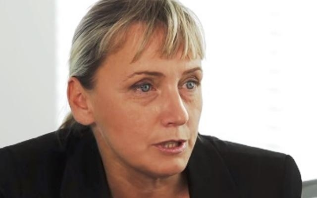Левицата получава заслужени критики, но тя е единствената опозиционна партия