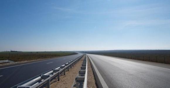 Снимка: Жалба пред КЗК блокира обществената поръчка за пътя Мездра - Ботевград