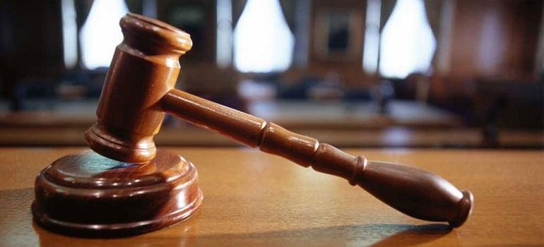 Административен съд-Видин потвърди решението на Общинската избирателна комисия (ОИК), с