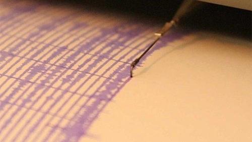 Земетресение от 4,1 степен по Рихтер в Албания, усетено и в Гърция