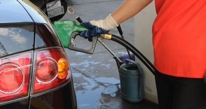 Транспортът ще е доминиран отгорива, добивани от нефт и газ,