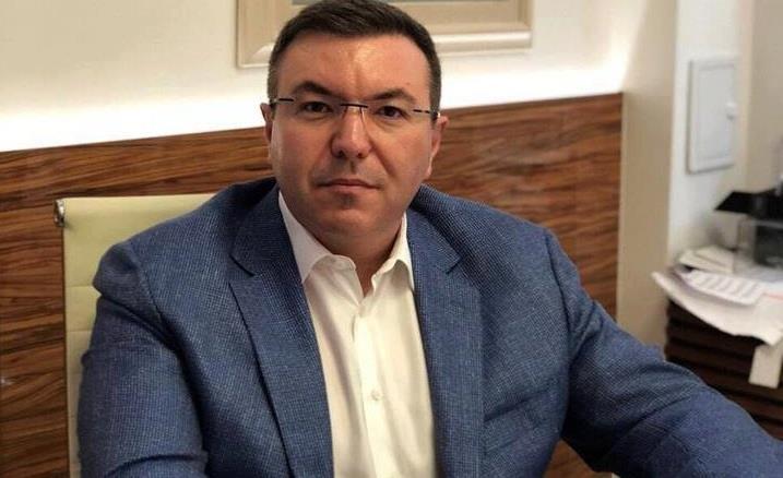 Здравният министър проф. Костадин Ангелов издаде нова заповед, с която