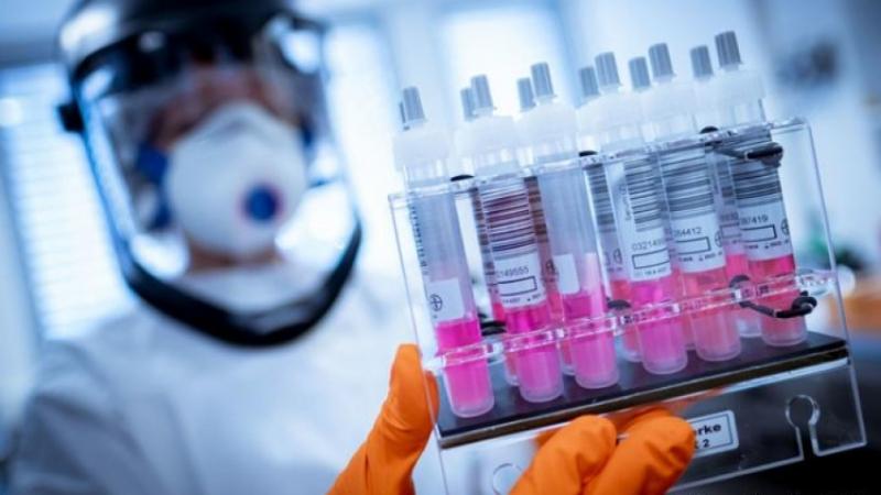 2498 нови случая на коронавирус у нас, 68 са в Северозападна България