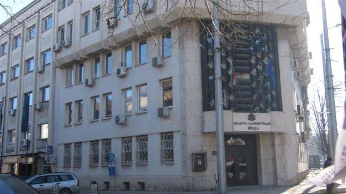 Сградата на Общинската администрация във Враца ще бъде осветена в
