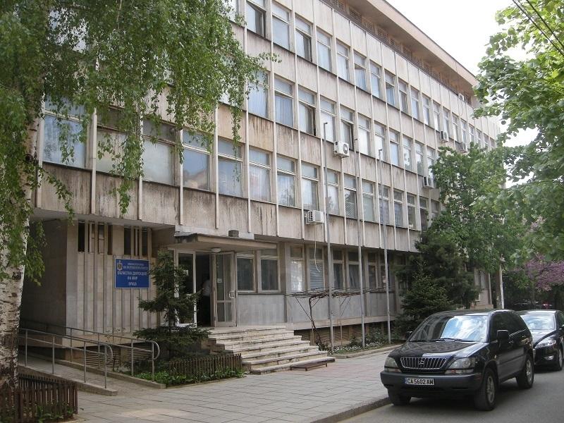 Отчита се спад на престъпленията в област Враца за последния