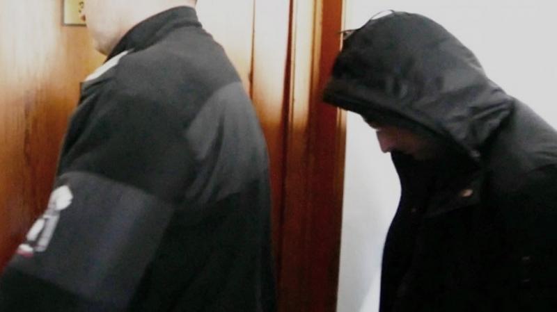 Бургаският окръжен съд реши, че шофьорът на автобуса, помел двама