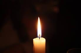 Магистър-фармацевт Лили Трендафилова от Враца е починала днес, съобщи във