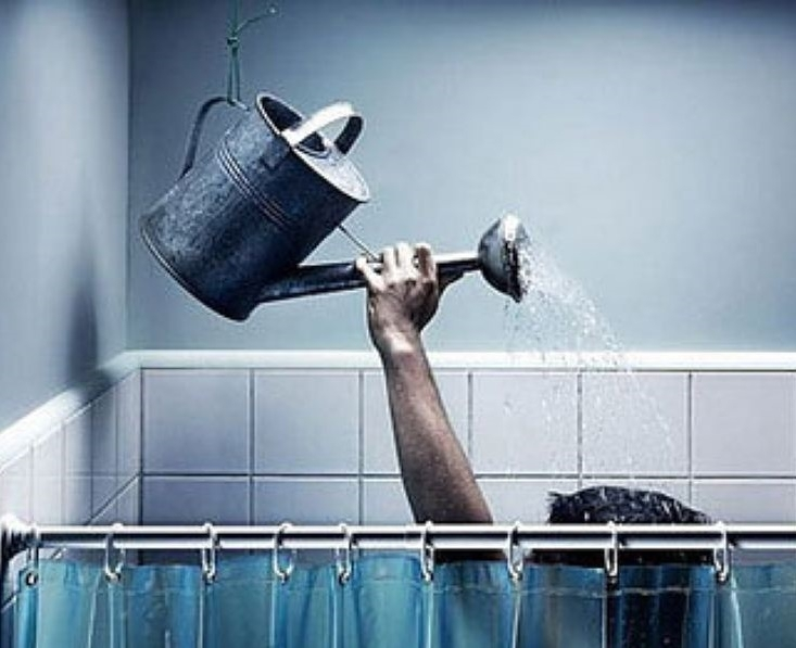 """""""Водоснабдяване и канализация"""" – Враца уведомява своите потребители, че поради"""