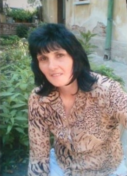 Потресаващо! Вижте разтърсващата изповед на врачанка, която проституира заедно с 4-те си дъщери