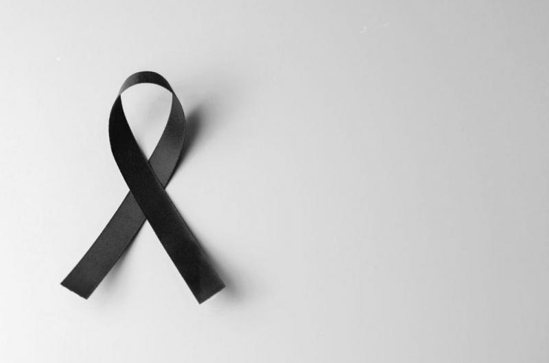 Румъния е регистрирала най-високото равнище на смъртност в мирно време