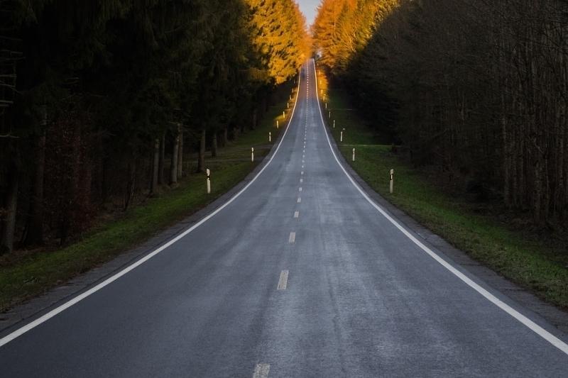 Информация за състоянието на републиканските пътища към 17:30 ч. за