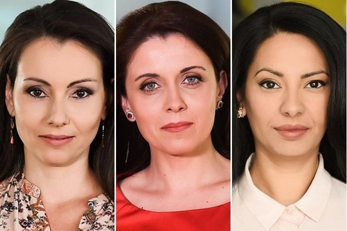 """Домусчиев изхвърли от """"Нова телевизия"""" Галя Щърбева, Мирослава Иванова и още куп журналисти"""