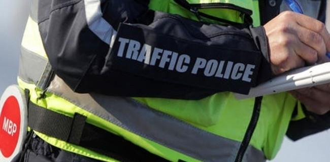 Масово карат нерегистрирани моторчета в Монтанско, съобщават от полицията. Само