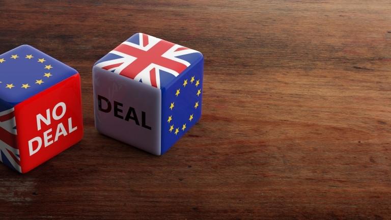 Франция няма да допусне ново отлагане на Брекзит