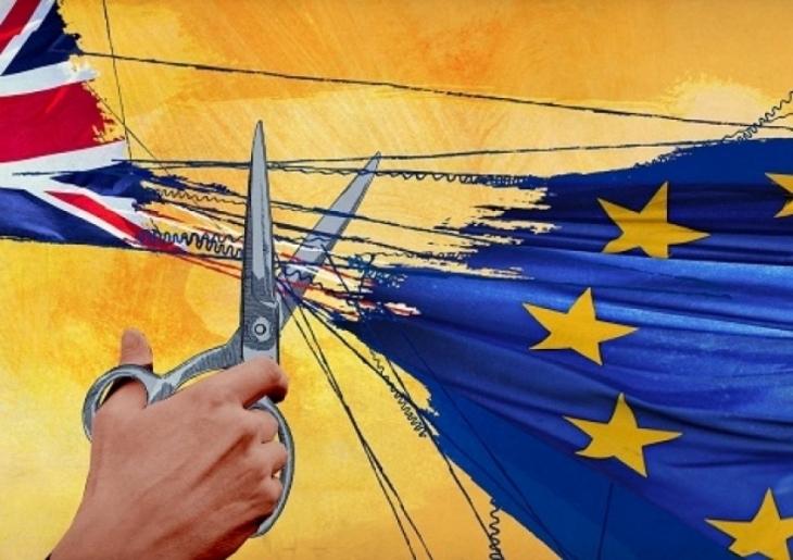ЕС с лоша новина за Брекзит