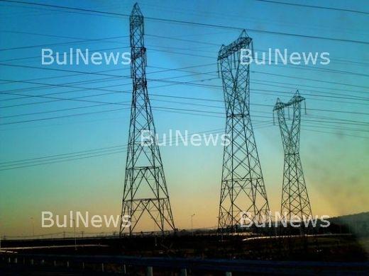 И НЕК поиска поскъпване на тока
