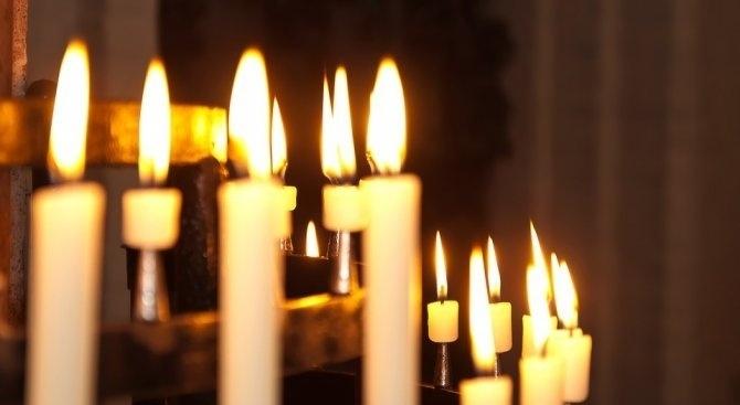 Българската православна църква отбелязва успението на Св. Йоан Рилски. 18