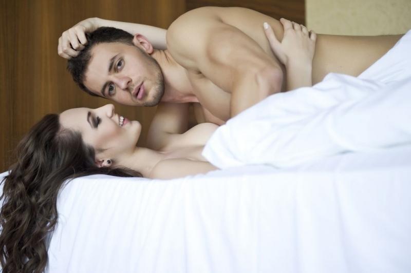 Ако си бързият Гонзалес! 5 съвета за повече издръжливост по време на секс /18+/