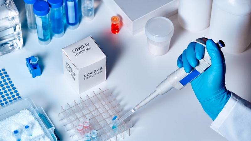 РЗИ-Видин: Два са новите случаи на COVID-19 в областта