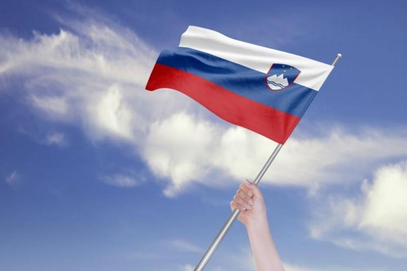 Един от приоритетите на новото словенско правителство, ръководено от Янез