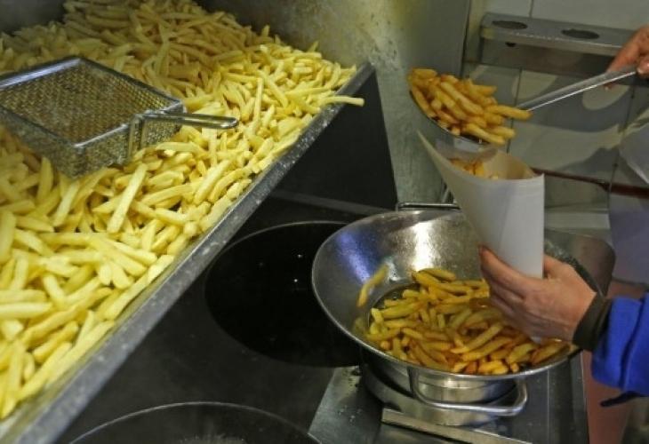 Четири храни, които даже и експертите от хранителната индустрия не ядат