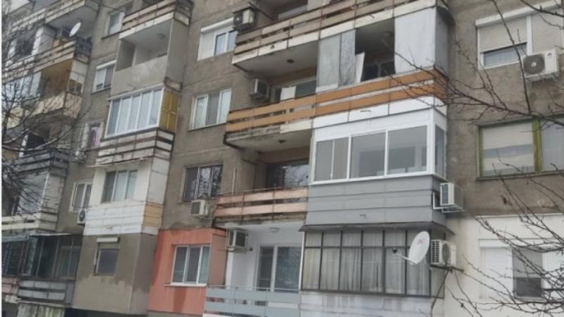 Цените на имотите във Видин остават високи, продължава търсенето им въпреки пандемията