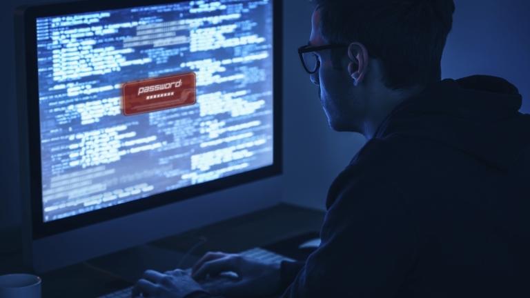 Хакери източиха медицински данни на хиляди пациенти във Финландия