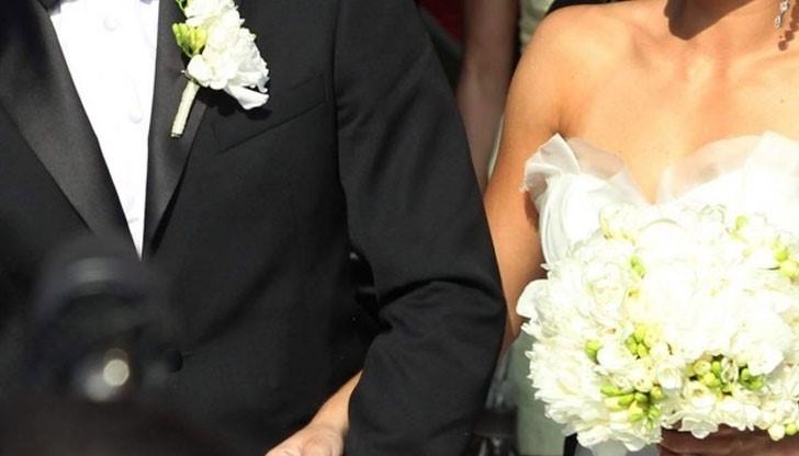 Районният съд в Монтана глобява жена, сключила в чужбина втори