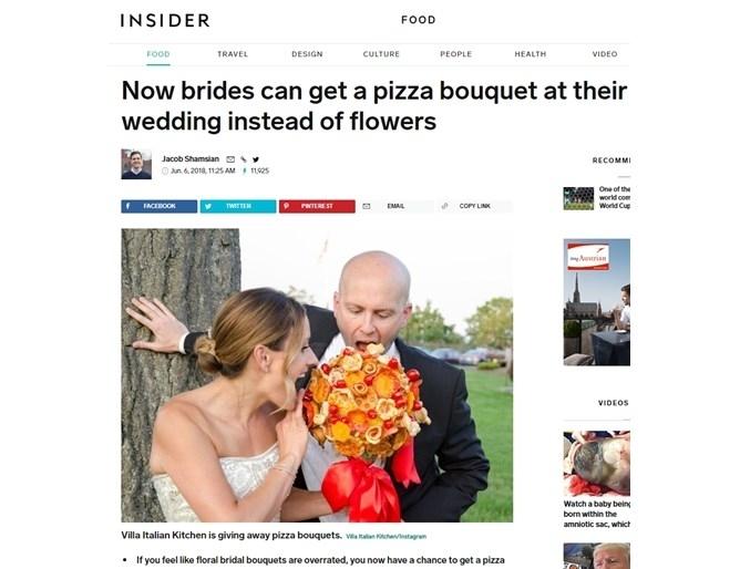 Младоженците, които желаят да засвидетелстват не само любовта си, но
