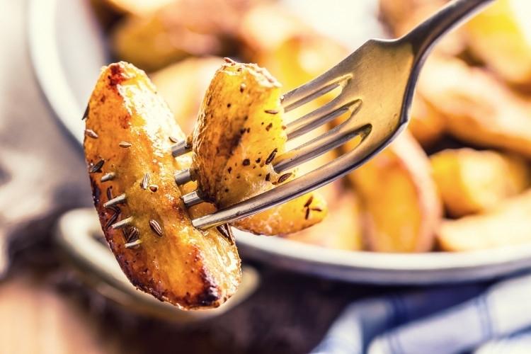 Ново проучване установи, че една от най-популярните диети в света