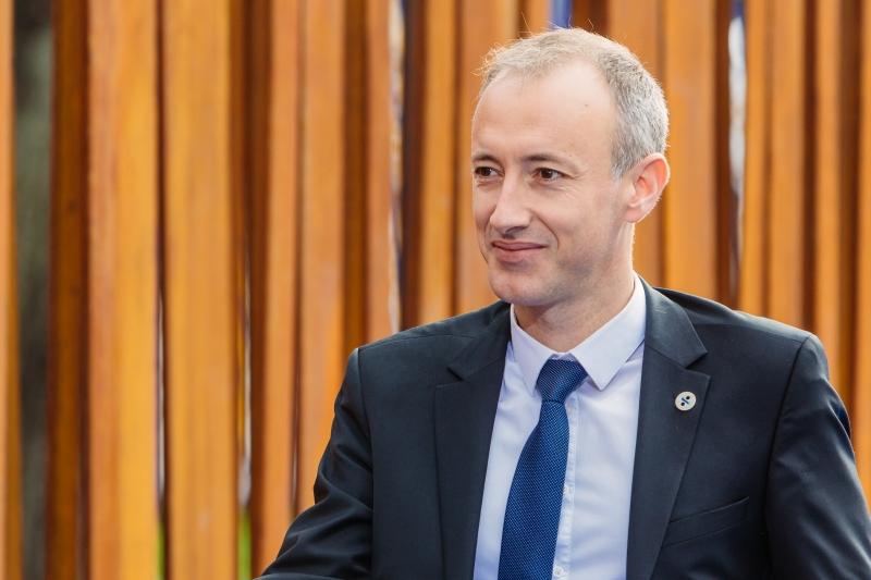 Работно посещение в областите Враца и Монтана ще проведе министърът