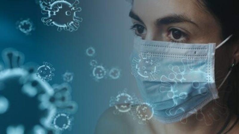 В Брюксел от днес се въвежда задължителноносене на маска на
