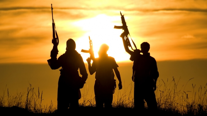 Мащабна антитерористична операция стартира в Турция за ликвидиране на ПКК