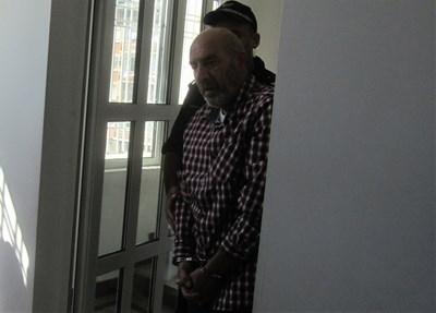 Окръжната прокуратура в Габрово внесе в съда обвинителен акт срещу