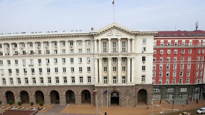 Одобриха 24.6 млн. лв. допълнителни трансфери по бюджетите на общините