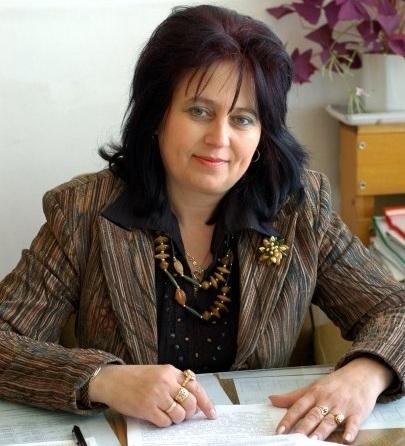 """Директорката на ПГТР Румяна Петрова: """"Конкурент"""" и """"24 часа"""" лъжат"""