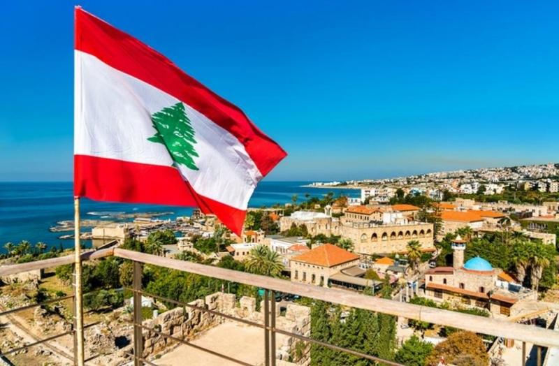 Ливанската валута се обезцени до нов исторически минимум, предаде Асошиейтед
