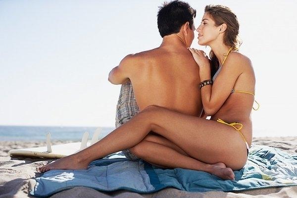 Колко често е нормално да правим секс?
