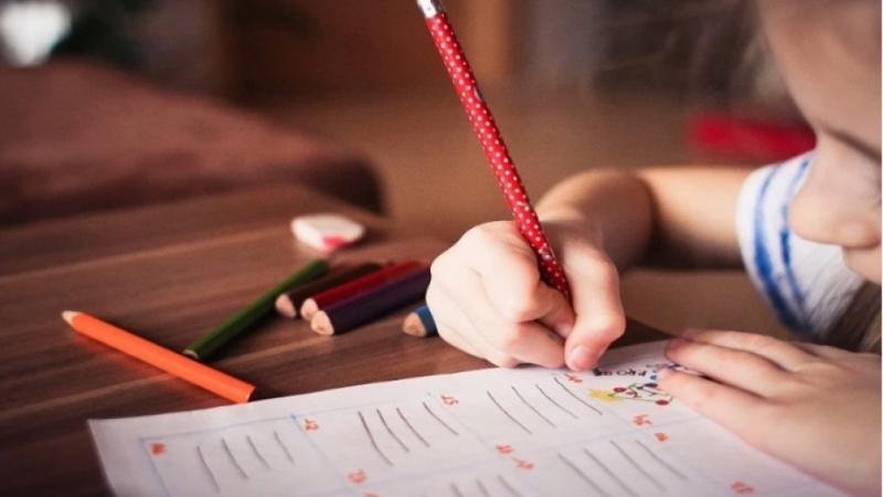 Съветниците в Монтана приеха задължителната предучилищна подготовка за 4-годишните