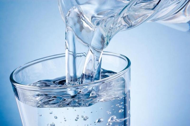 Половин Перник остава без вода на 18 август