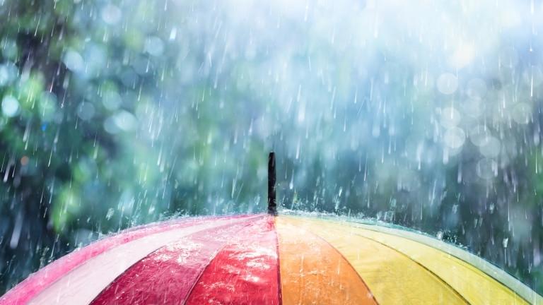 Днес над по-голямата част от страната облачността ще бъде значителна.