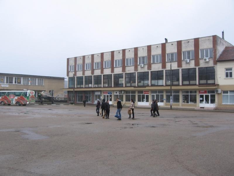 Снимка: Административният съд в Монтана отхвърли жалбата за избора на кмет на Габровница