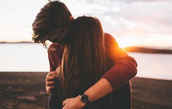 Снимка: Само любов не е достатъчна: 5 причини да зарежете мъжа, когото обичате