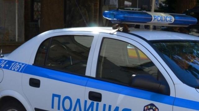 Отриха изчезналия мъж от белослатинското село Търнак, научи агенция BulNews.