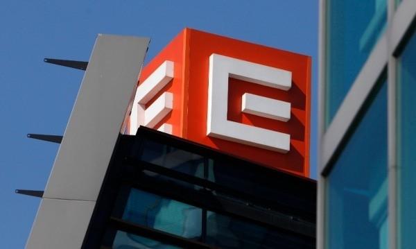 """КЗК разреши на """"Еврохолд"""" да придобие бизнеса на ЧЕЗ в България"""