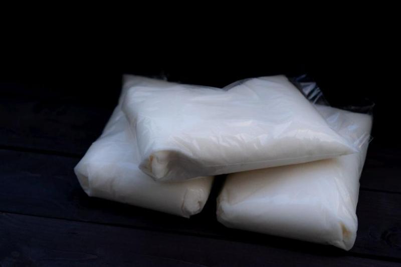 Откриха близо 3 кг кокаин в самолет, изпълняващ полет между Колумбия и Мексико